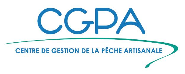 Logo CGPA